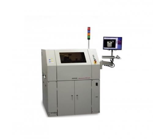 BTB125印刷机